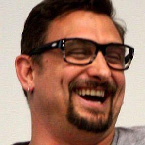 Chris Cosentino profile photo
