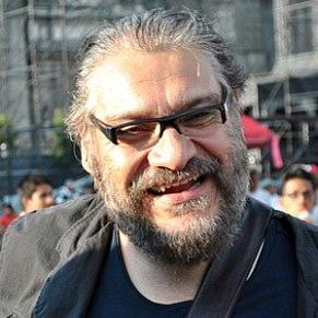 Joaquin Cosio profile photo