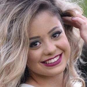 Bekah Costa profile photo