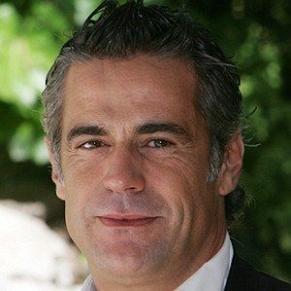 Edoardo Costa profile photo