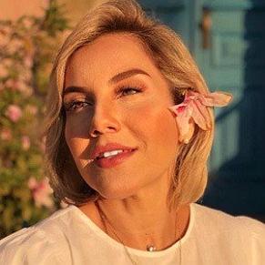 Patricia Costa profile photo