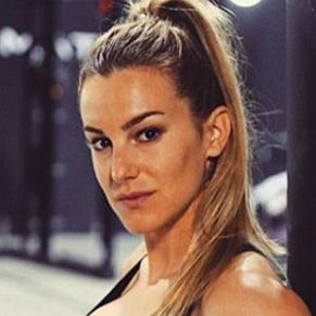 Verónica Costa profile photo
