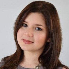 Cristal Cotrell profile photo