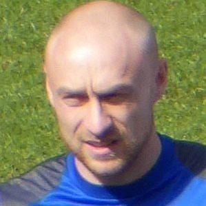 David Cotterill profile photo