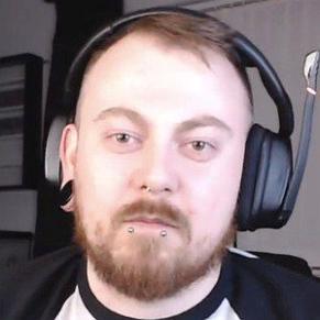 Count Dankula profile photo
