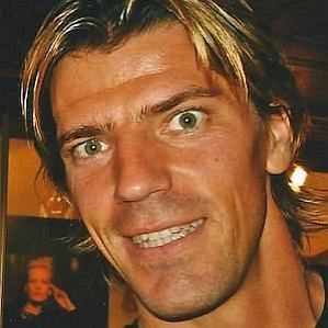 Gregory Coupet profile photo