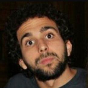 Murilo Couto profile photo