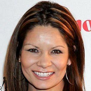 Kim Couture profile photo
