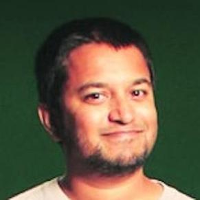 Jose Covaco profile photo
