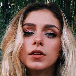 Gwen Cox profile photo