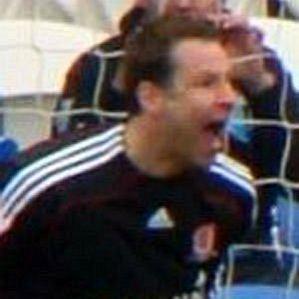 Danny Coyne profile photo