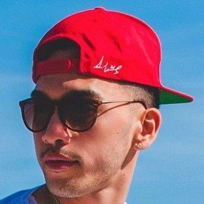 Julian Coz profile photo
