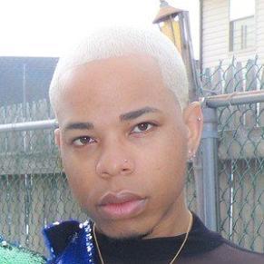 Craig BaddieTwinz profile photo