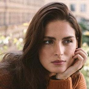 Chloe Crane-Leroux profile photo
