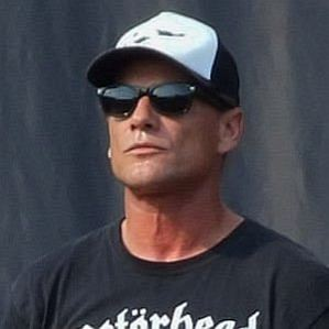 Whitfield Crane profile photo