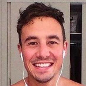 Grant Crapp profile photo