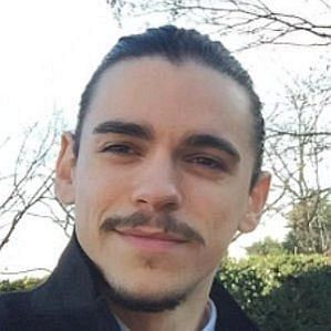 Sam Craske profile photo