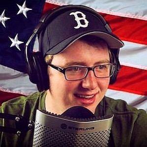 Cory Crater profile photo