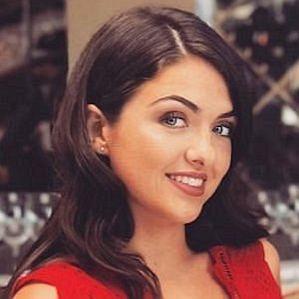 Sydney Craven profile photo