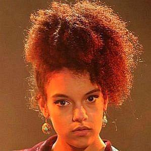 Kizzy Crawford profile photo