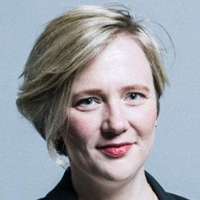 Stella Creasy profile photo