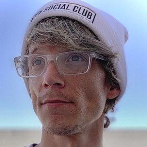 CreatingWonders profile photo