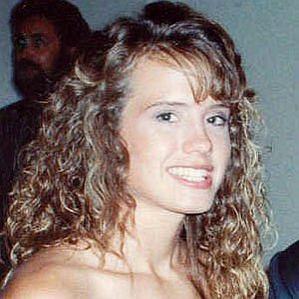 Leanna Creel profile photo