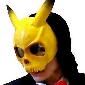 CreepsMcPasta profile photo