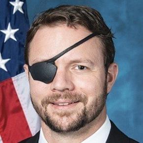 Dan Crenshaw profile photo