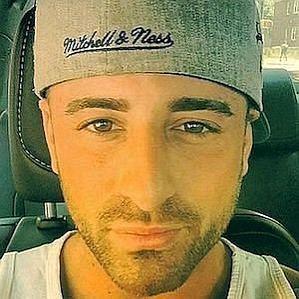 Mike Crescenzo profile photo