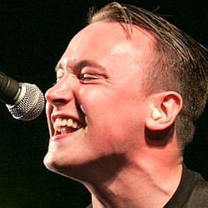 Chris Cresswell profile photo