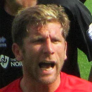 Richard Cresswell profile photo