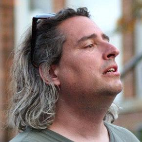 Gregory Crewdson profile photo