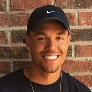 TaSean Crews profile photo