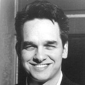 Mark Crilley profile photo