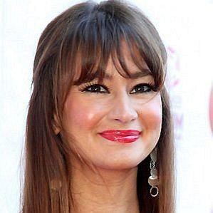 Ellie Crisell profile photo