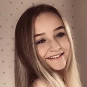 Isla Critchley profile photo