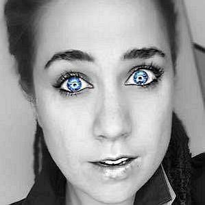 Sarah Croce profile photo