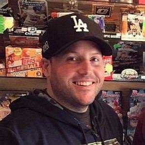 Bobby Crosby profile photo