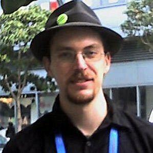 Ben Croshaw profile photo