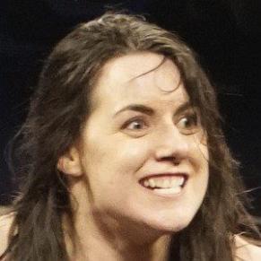 Nikki Cross profile photo