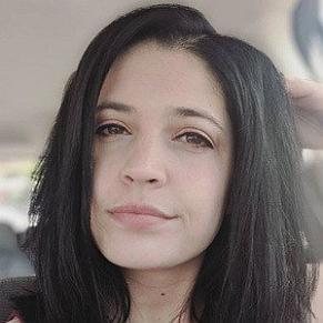 Beth Crowley profile photo