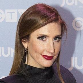 Jessi Cruickshank profile photo