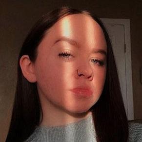 Brea Cruickshanks profile photo