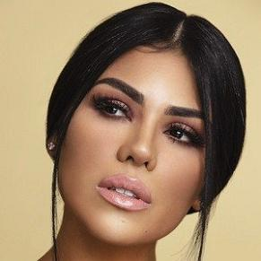 Angélica Cruz profile photo