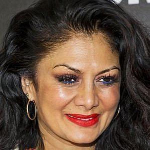 Donna Cruz profile photo
