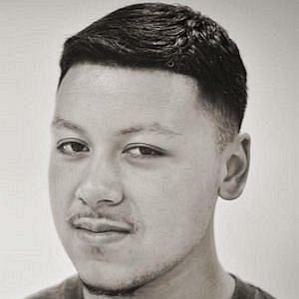 Gabe Cruz profile photo