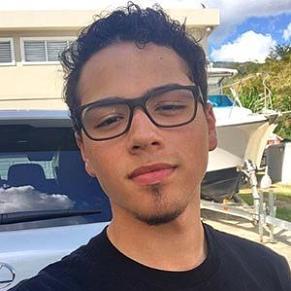 Jaime Cruz profile photo