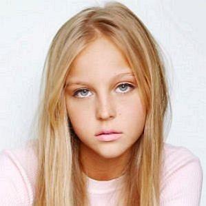 Morgan Cryer profile photo