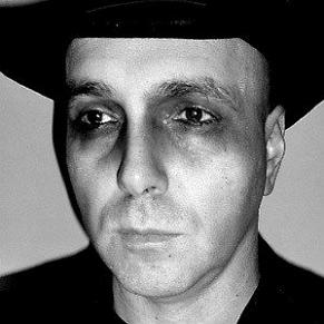 Attila Csihar profile photo
